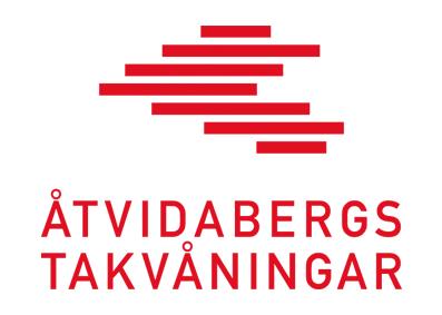 Visit Åtvidabergs Takvåningar