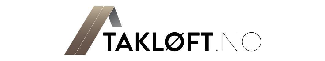 Takløft Norge Logo